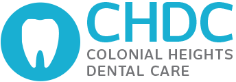 Colonial Heights Dental Care